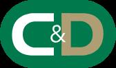 C&D Rural